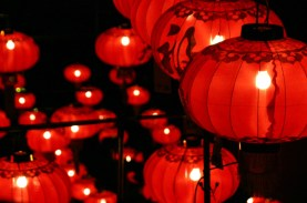 chinese-new-year-lanterns1