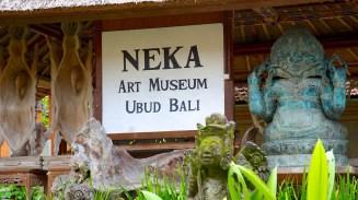 neka-art-museum-42400