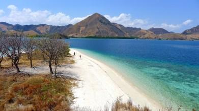pulau rinca 2