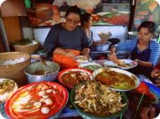 Warung-Men-Weti-Sanur-Bali