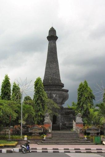 semarapura02