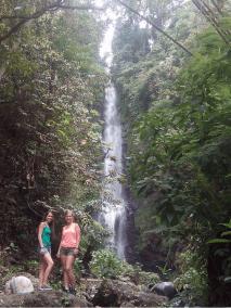 best-waterfall-hiking-in-munduk-village-bali