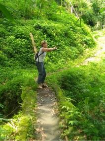 hiking-tour-in-munduk-village
