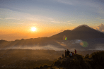 mount-batur-hiking-bali-jungle-trekking-tour