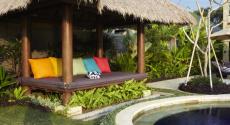 the-lovina-private-pool-villa