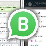 Apa Itu Whatsapp Bisnis, Yuk Cari Tahu Bersama