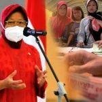 Cek Bansos 2021, PKH, BNPT, BST 300 ribu Cair Februari, Ayo Segera Cek