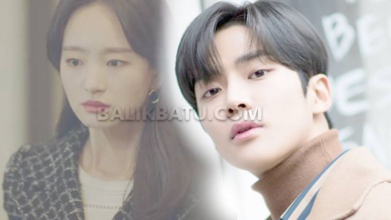 Link Streaming She Would Never Know Episode 5 Sub Indo Gratis