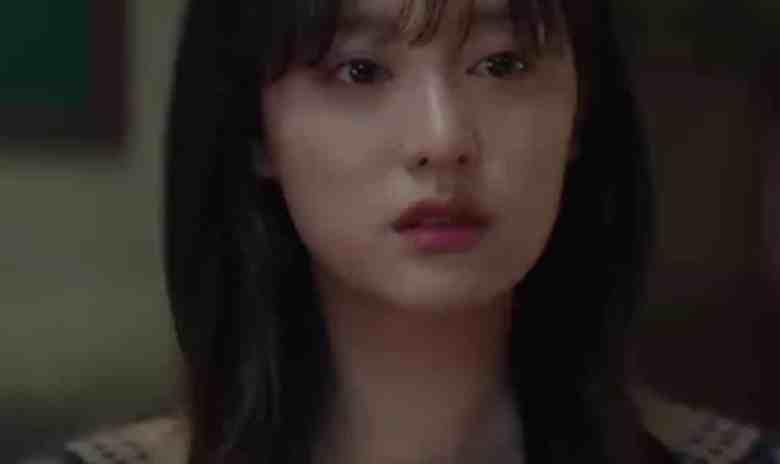 Drama Korea Lovestruck In The City Eps 16 Sub Indo - Nonton Drakor Online