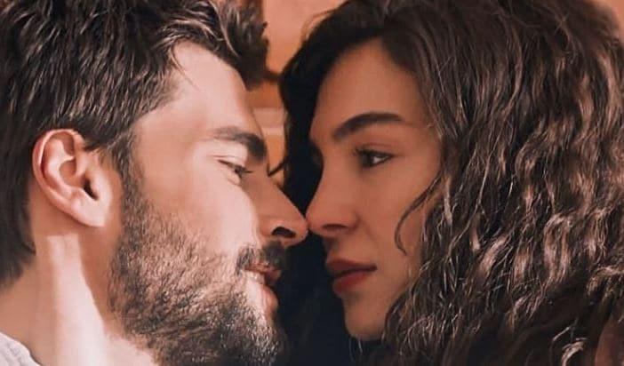 Link Nonton Hercai Sub Indo - Drama Turki Net.TV