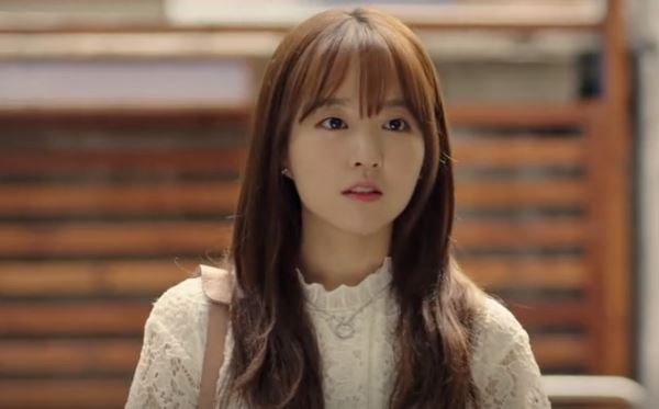Nonton Oh My Ghost 2015 Sub Indo Full Episode