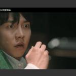 Nonton Mouse Kdrama Episode 2 Sub Indonesia - Download Drama Korea 2021 Gratis