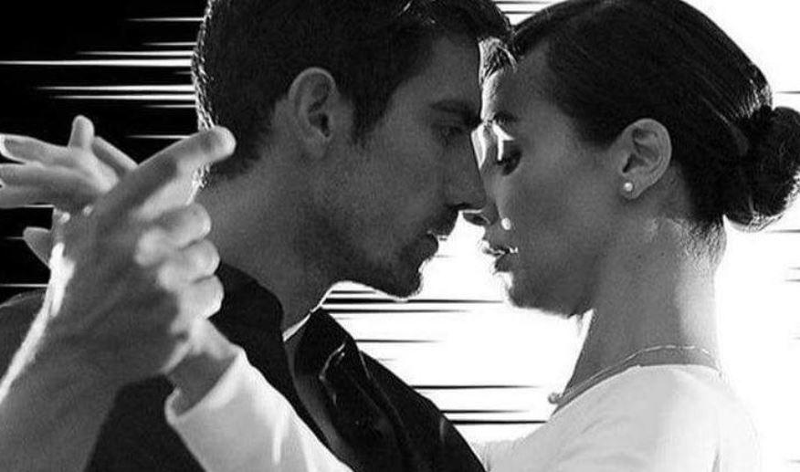 Link Nonton Black And White Love Sub Indo + Drama Turki Populer
