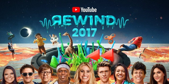 youtube-rewind-international 2017