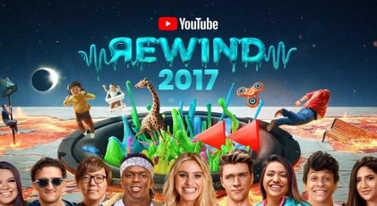 youtube-rewind-international 2017