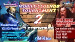 event balikpapan mobile legend tournament