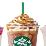 secret menu starbucks indonesia