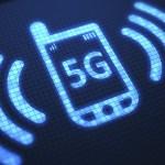teknologi smartphone 5g