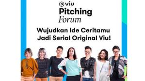 viu-pitching-forum-2019