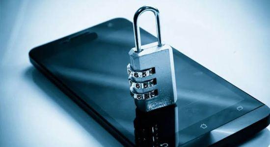 pencurian data saat service hp