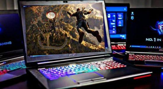 laptop 4 jutaan terbaik untuk para pekerja
