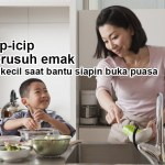 Balikpapanku - mother and son cooking together 1024x682 91a6d4d8d021971ae282d1a991e0cc06