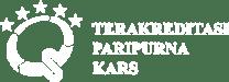 logo-kars-light