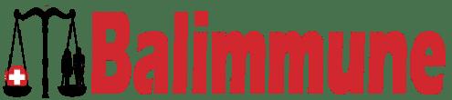 Balimmune Coupons and Promo Code