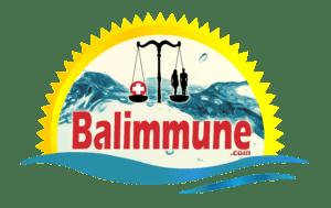Balimmune