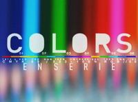 sgiimgcolors.jpg