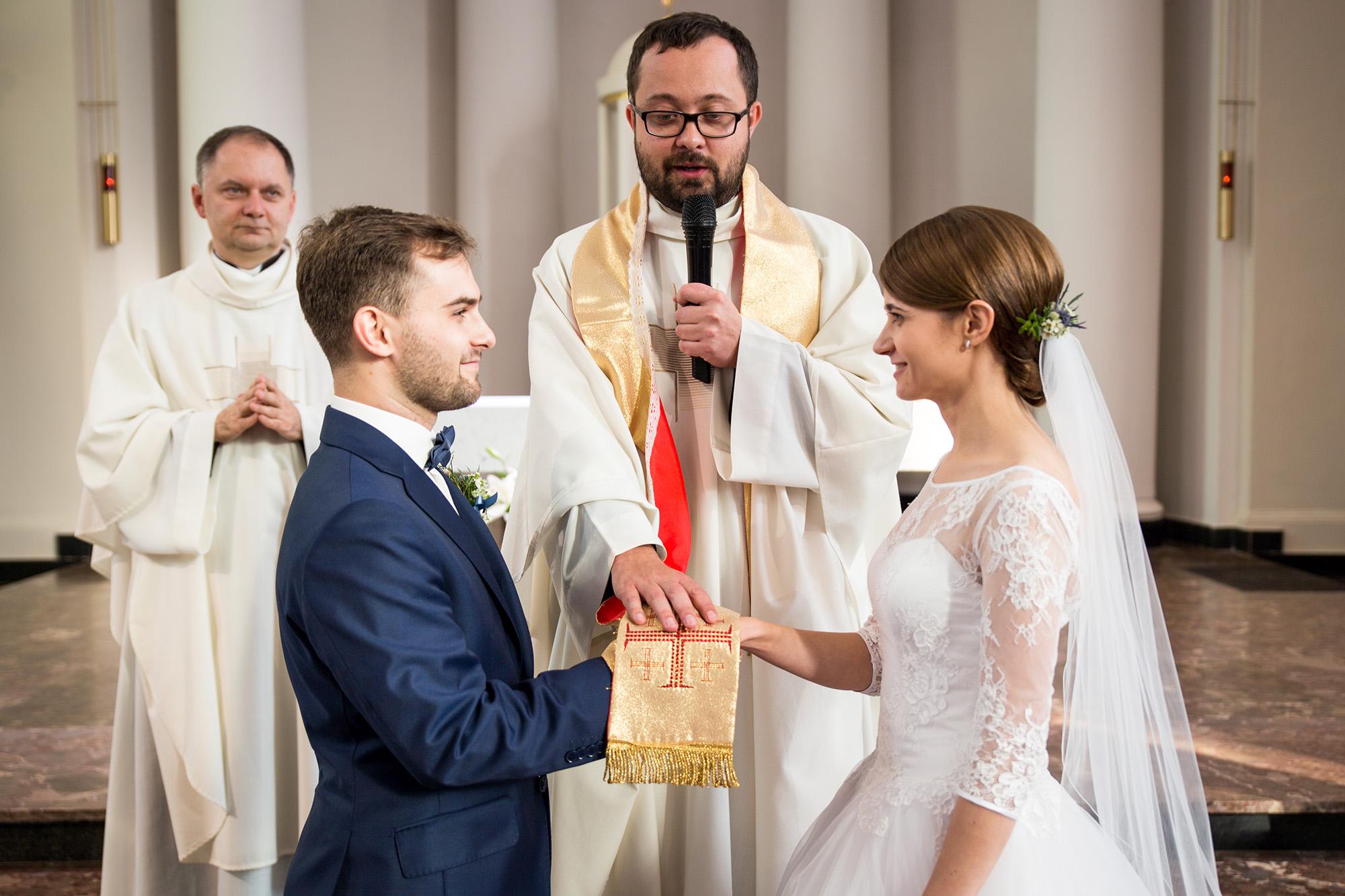 Werka & Michał