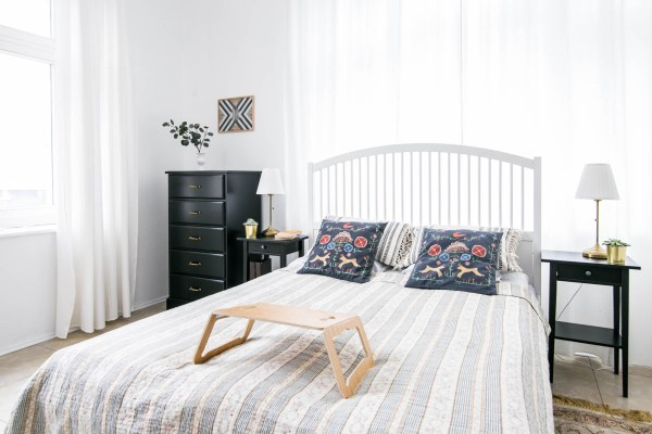 Cozy Apartment Zacisze