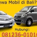 Testimoni Sewa Mobil di Bali