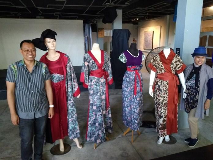 mojo batik festival 2109