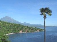 Bali Amed. Visit Amed !
