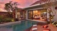Berry Amour Villas – Seminyak – special online rates