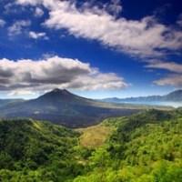 Ubud – Batur Tour – Griyasari Tours & Travel