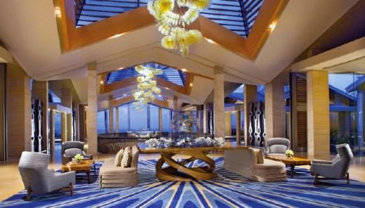 The-Mulia-Resort-Bali-02
