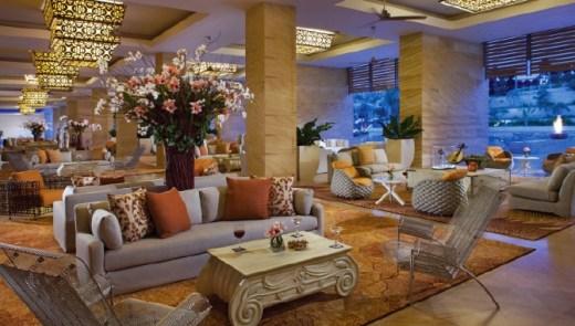 The-Mulia-Resort-Bali-20