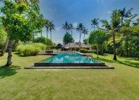 Indo-Properties   Best property deals in Indonesia !!