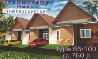 Dijual Rumah Baru Jalan Kaswari Penatih Denpasar, 3 kamar tidur, ruang tamu, garase. Hrga 675 juta