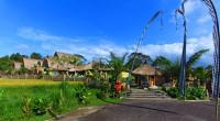 De Klumpu Bali Eco Resort – Bali Discover