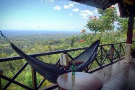 Amazing Investment Opportunity – North Bali
