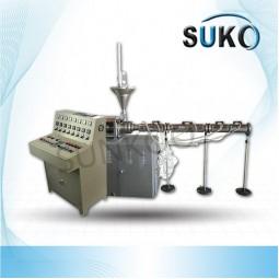 ptfe-plastic-extrusionextruder-machineptfe-teflon-tube-amp-rod-1482822056kg48n