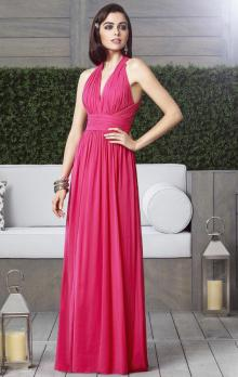 australia-bridesmaid-dresses-amp-gowns-online-marieaustralia-1483929053kg84n