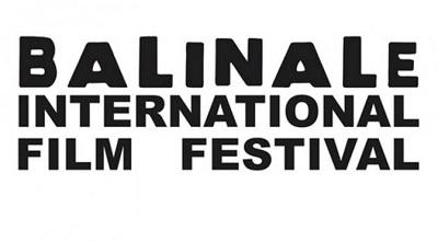 BALINALE | International Film Festival in Bali