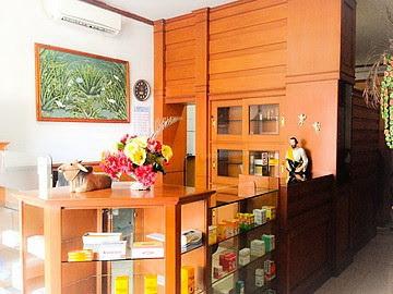 Toko Store Shop for sale CDEN 130 Denpasar Bali What app/mobile +62811398469 , email griyasarito ...