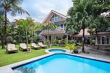 Villa Two Unit for sale VSEM 560 Seminyak Bali What app/mobile +62811398469 , email griyasaritou ...
