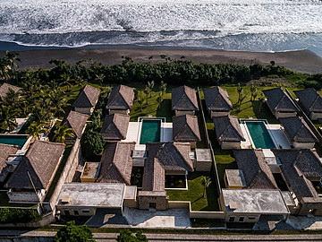 Villa Estate for sale VTBA 138 at Braban Tabanan near Tanah Lot Bali What app/mobile +6281139846 ...