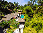 Six Bedroom Villa in Pererenan Canggu for sale